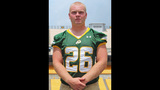 2013 Skylights Media Day: Penn Trafford,… - (23/25)