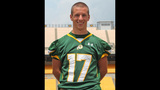 2013 Skylights Media Day: Penn Trafford,… - (16/25)