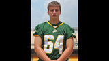 2013 Skylights Media Day: Penn Trafford,… - (10/25)
