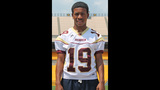 2013 Skylights Media Day: Steel Valley,… - (13/25)