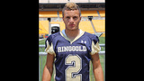2013 Skylights Media Day: Penn Trafford,… - (11/25)