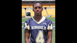 2013 Skylights Media Day: Penn Trafford,… - (21/25)