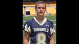 2013 Skylights Media Day: Penn Trafford,… - (3/25)