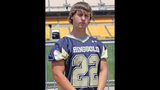 2013 Skylights Media Day: Penn Trafford,… - (12/25)