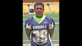 2013 Skylights Media Day: Penn Trafford,… - (17/25)