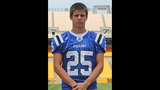2013 Skylights Media Day: Beaver Area,… - (3/25)