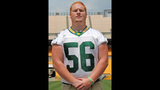 2013 Skylights Media Day: Beaver Area,… - (19/25)