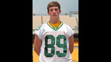 2013 Skylights Media Day: Beaver Area,… - (7/25)