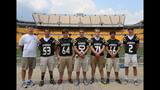 2013 Skylights Media Day: Team photos - (24/25)