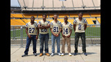 2013 Skylights Media Day: Team photos - (20/25)