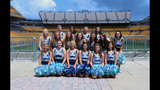 2013 Skylights Media Day: Team photos - (15/25)