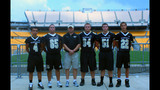 2013 Skylights Media Day: Team photos - (14/25)