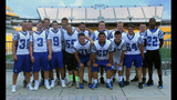 2013 Skylights Media Day: Team photos - (2/25)