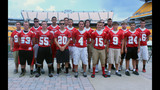 2013 Skylights Media Day: Team photos - (12/25)