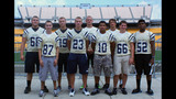 2013 Skylights Media Day: Team photos - (5/25)
