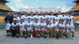 2013 Skylights Media Day: Team photos - (13/25)