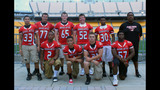 2013 Skylights Media Day: Team photos - (16/25)