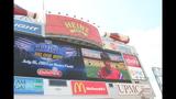 2013 Skylights Media Day: Scoreboard photos part 2 - (5/25)