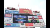 2013 Skylights Media Day: Scoreboard photos part 2 - (11/25)