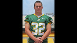 2013 Skylights Media Day: Penn Trafford,… - (22/25)