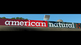 American Natural hosts party as it opens… - (3/25)