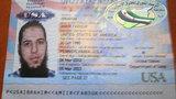 Amiir Farouk Ibrahim_3678122