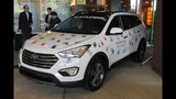 Gallery: Hyundai Hope on Wheels gives… - (23/25)
