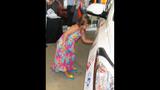 Gallery: Hyundai Hope on Wheels gives… - (7/25)