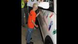 Gallery: Hyundai Hope on Wheels gives… - (17/25)