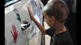 Gallery: Hyundai Hope on Wheels gives… - (10/25)