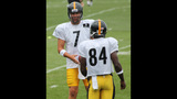 July 31: Steelers Training Camp at St.… - (17/25)