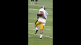 July 31: Steelers Training Camp at St.… - (4/25)