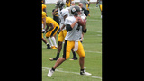 July 31: Steelers Training Camp at St.… - (10/25)