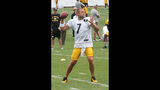 July 31: Steelers Training Camp at St.… - (21/25)