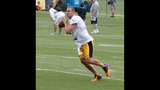 July 31: Steelers Training Camp at St.… - (6/25)