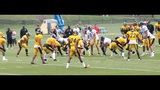 July 31: Steelers Training Camp at St.… - (18/25)