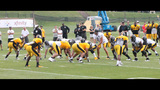 July 31: Steelers Training Camp at St.… - (15/25)