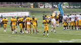 July 31: Steelers Training Camp at St.… - (25/25)
