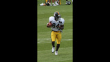 August 2: Steelers Training Camp at St.… - (14/25)