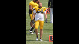 August 7: Steelers Training Camp at St.… - (13/25)