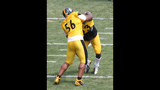 August 7: Steelers Training Camp at St.… - (15/25)