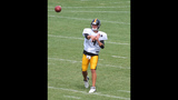 August 7: Steelers Training Camp at St.… - (10/25)