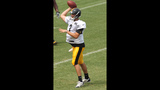 August 7: Steelers Training Camp at St.… - (16/25)
