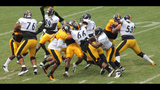 August 7: Steelers Training Camp at St.… - (1/25)