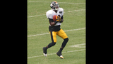 August 7: Steelers Training Camp at St.… - (19/25)