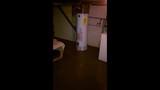 Photos: West Mifflin family's home flooded… - (3/6)
