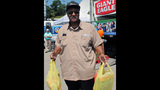 WPXI, Giant Eagle collect school supplies for… - (19/25)
