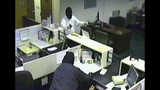 Surveillance photos of Shaler Twp. bank… - (4/4)