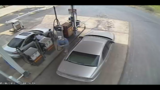 Photos: Surveillance images of Fayette Co. gas thefts - (5/8)