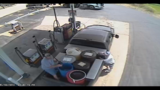 Photos: Surveillance images of Fayette Co. gas thefts - (7/8)